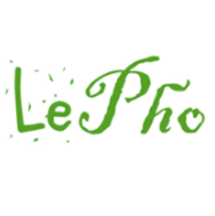 Vegan user review of Le Pho in Berkeley.
