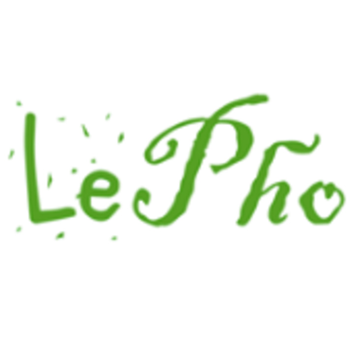 Vegan user review of Le Pho in Oakland.