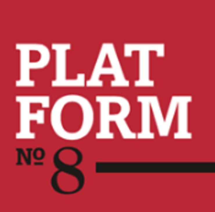 Vegan user review of Platform 8 in Yountville.