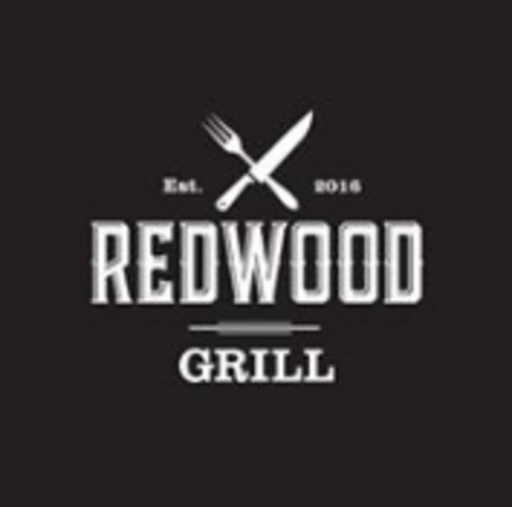 Vegan user review of Redwood Grill  in Redwood City.