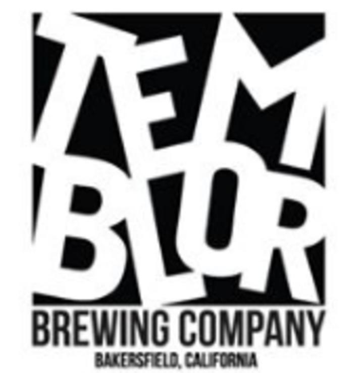 Vegan user review of Temblor Brewing Company.