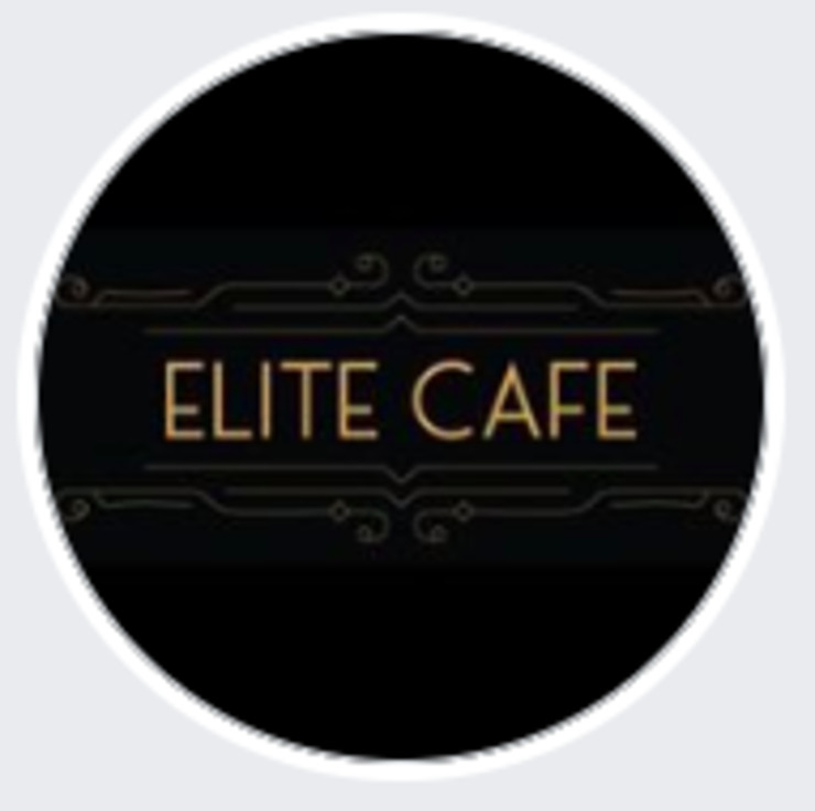 Vegan user review of The Elite Cafe  in San Francisco.