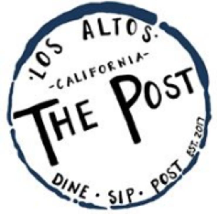 Vegan user review of The Post in Los Altos.