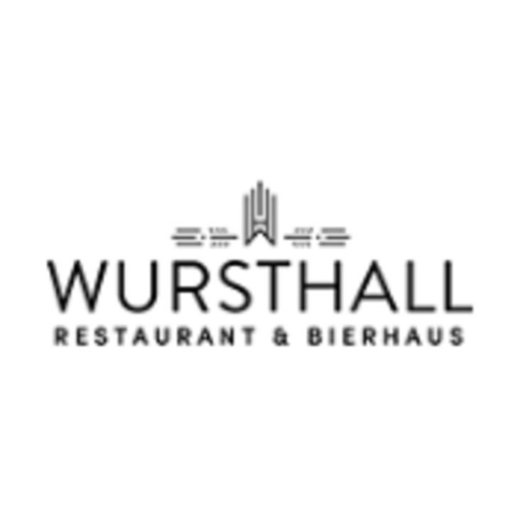 Vegan user review of Wursthall Restaurant & Bierhaus  in San Mateo.