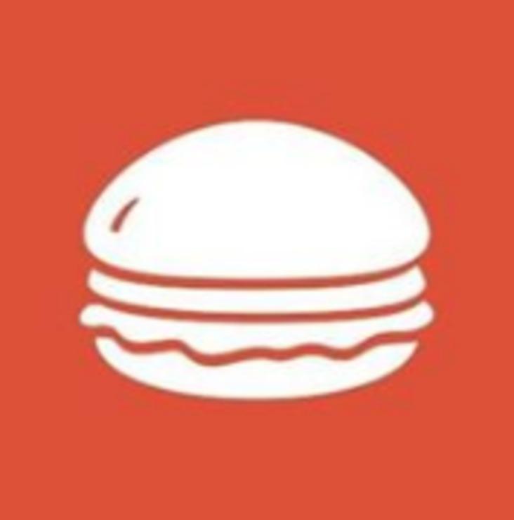 Vegan user review of Konjoe Burger Bar  in San Jose.