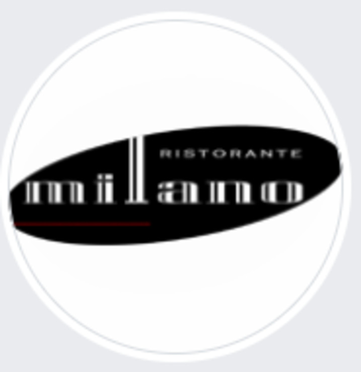 Vegan user review of Milano Ristorante in Tiburon.