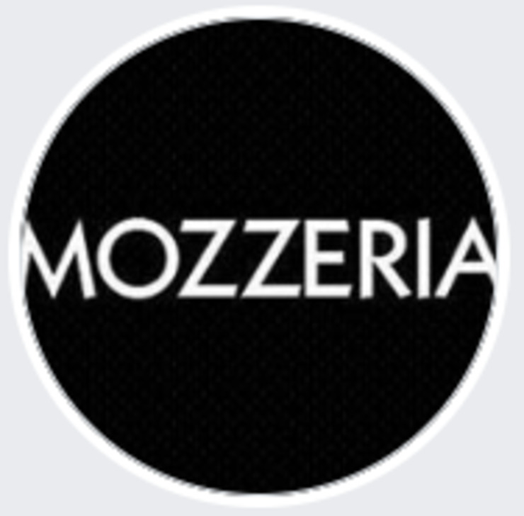 Vegan user review of Mozzeria in San Francisco.