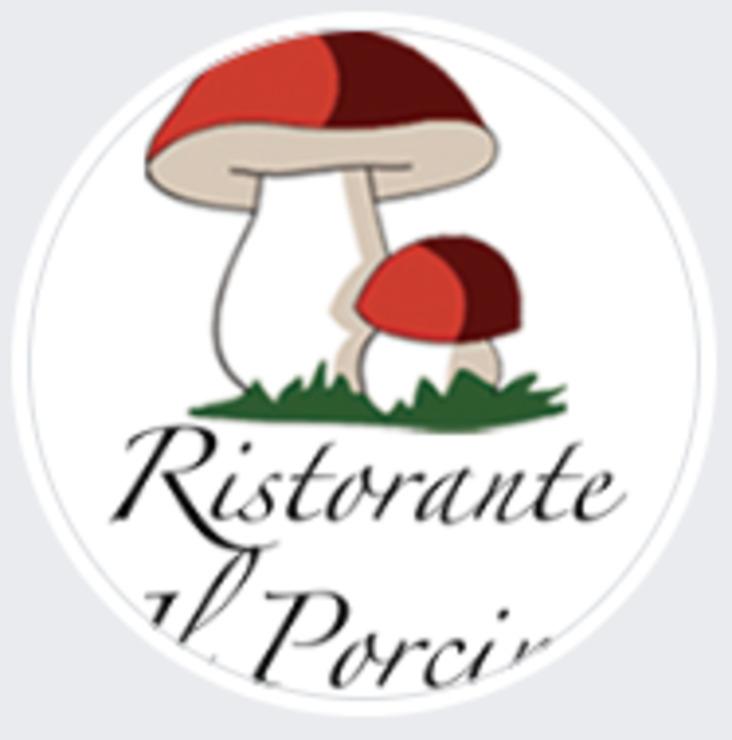 Vegan user review of Ristorante Il Porcino in Fremont.