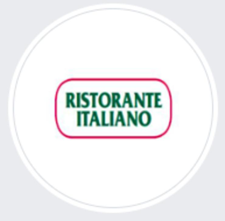 Vegan user review of Ristorante Italiano in Santa Cruz.