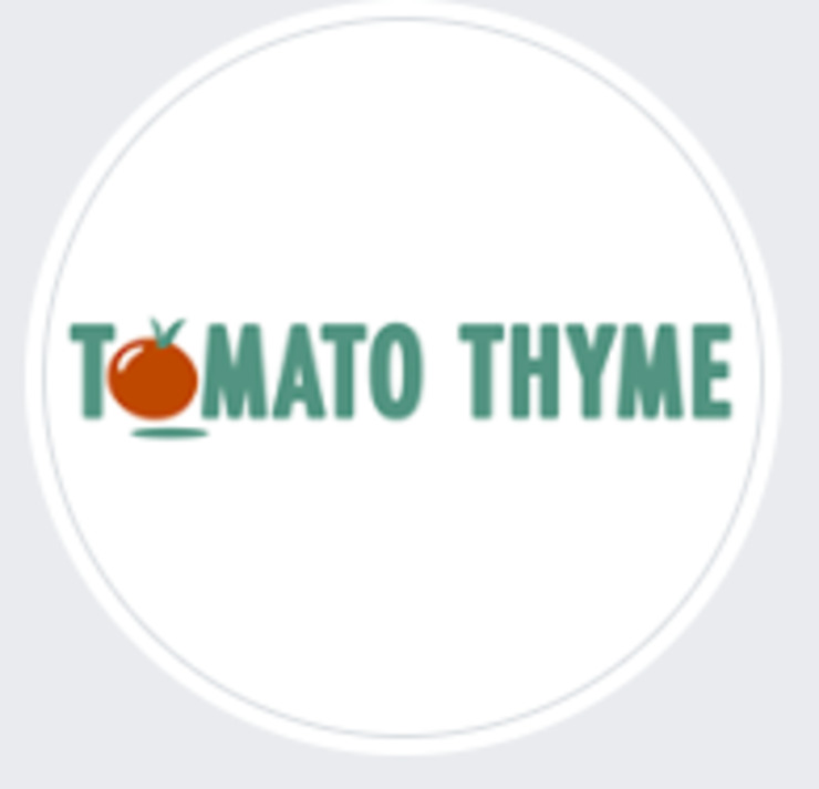 Vegan user review of Tomato Thyme-Willow Glen in San Jose.