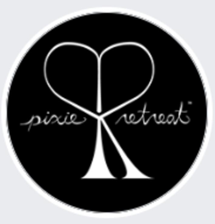 Vegan user review of Pixie Retreat - Miss Pixie in Portland.