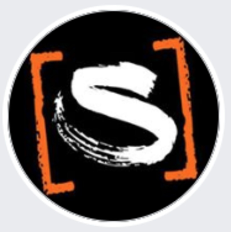 Vegan user review of Sushi Confidential - San Jose in San Jose.
