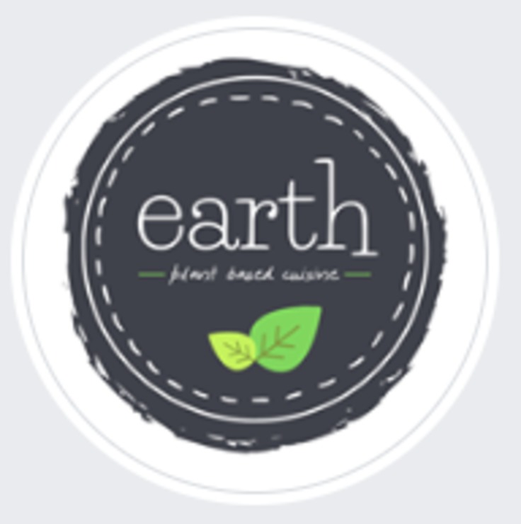 Vegan user review of EARTH Plant Based Cuisine in Phoenix.