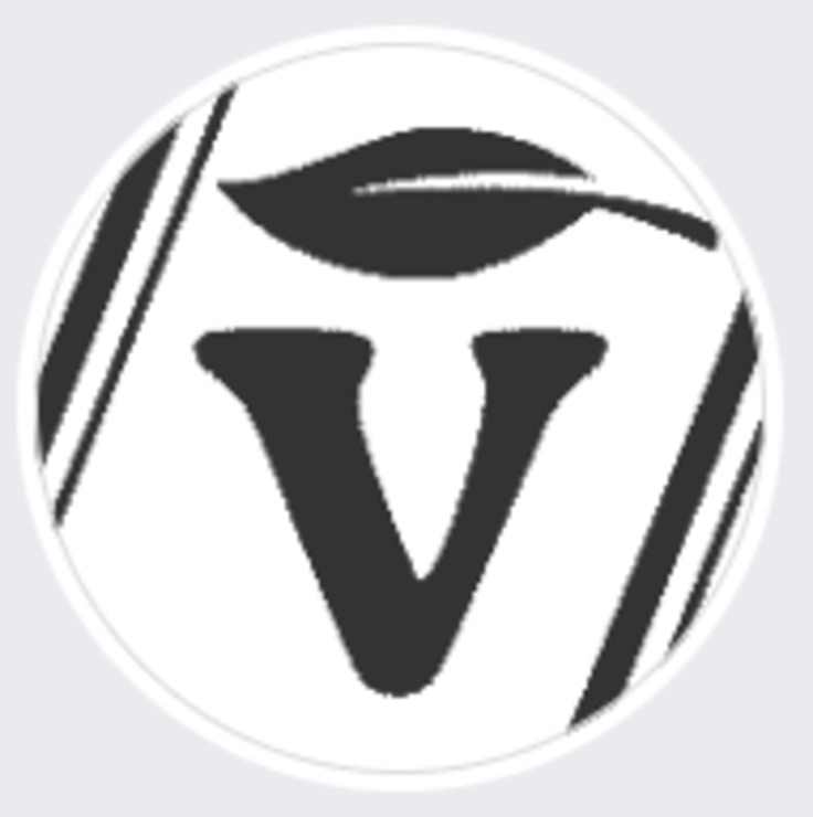 Vegan user review of Vegetable in Studio City.