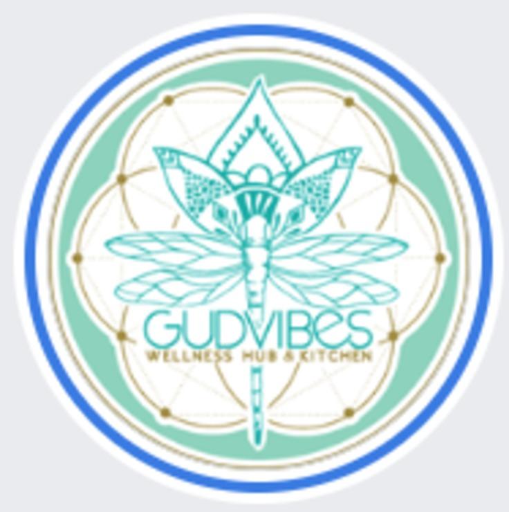 Vegan user review of Gudvibes LLC in Aguadilla.