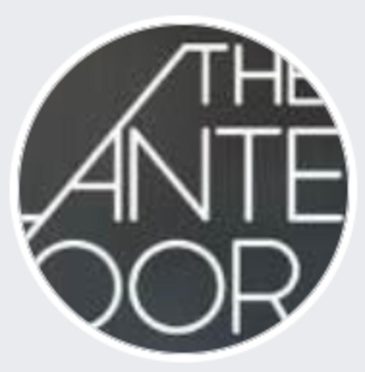 Vegan user review of The Slanted Door in San Francisco.