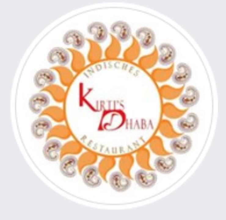Vegan user review of Kirti's Dhaba.