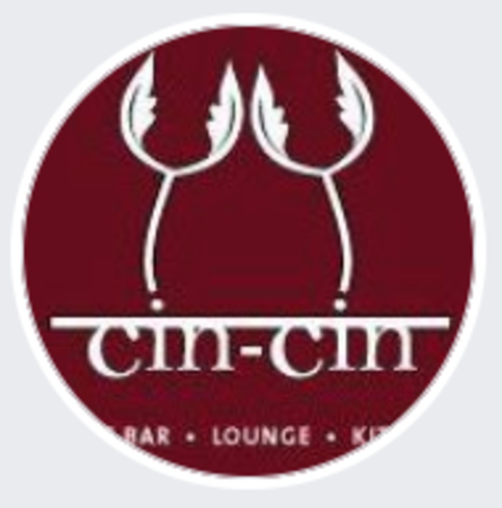Vegan user review of Cin-Cin Wine Bar & Restaurant in Los Gatos.