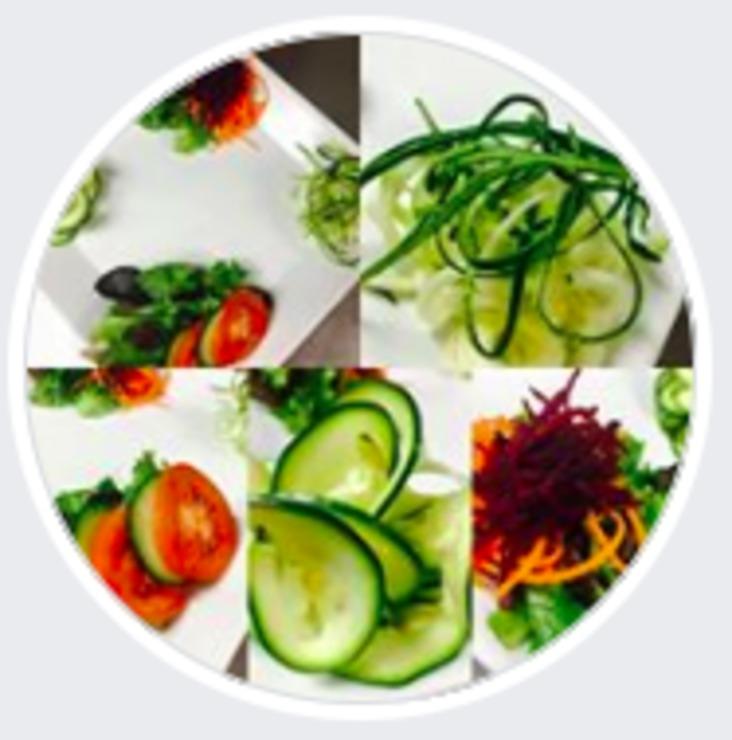 Vegan user review of Stuff I Eat in Inglewood.