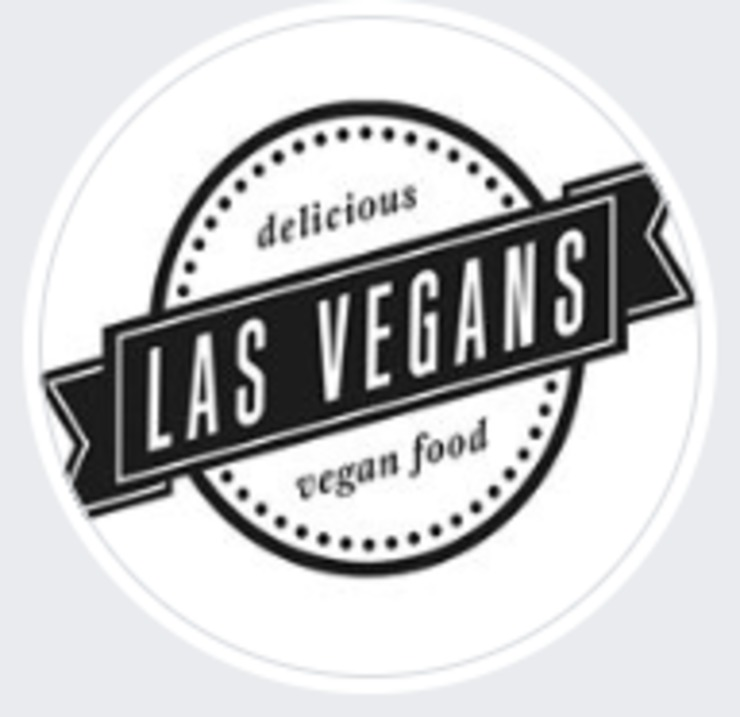 Vegan user review of Las Vegans in Bochum.