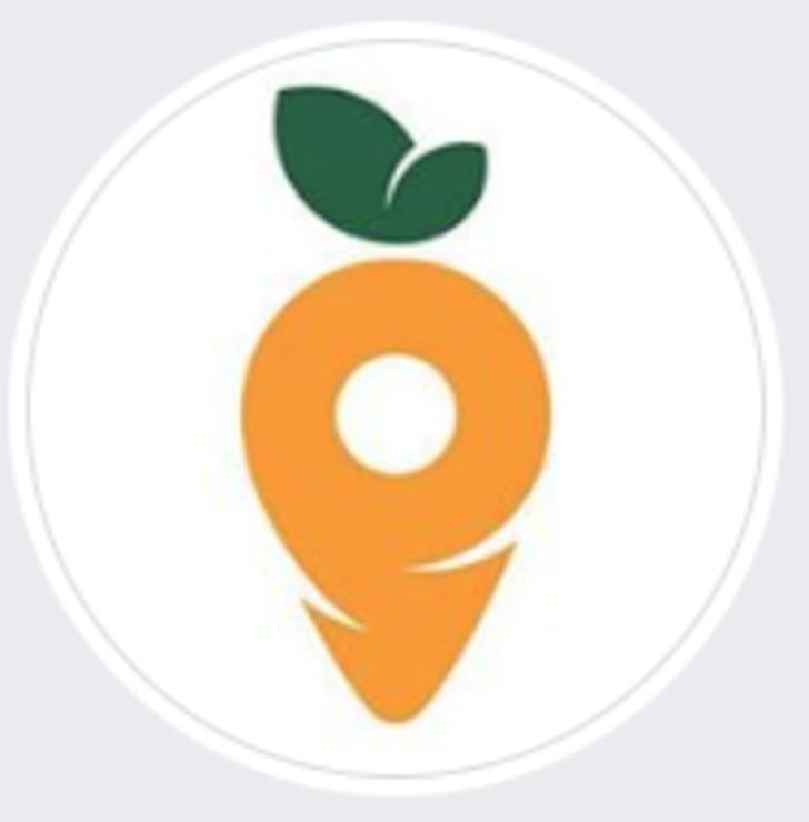 Vegan user review of Vegan Street Food Garden in Budapest.