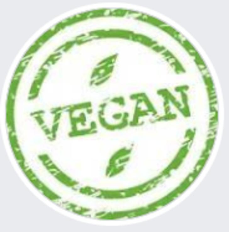 Vegan user review of Mennyorszag Szive Bio Bolt Organic Health Food&Coffee Shop in Budapest.