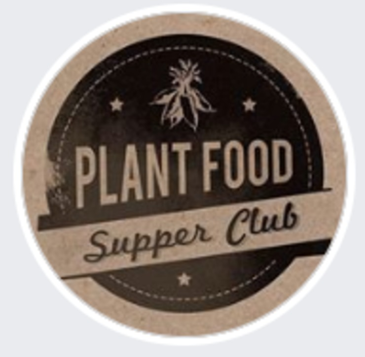 Vegan user review of Plant Food Supper Club in Idyllwild.