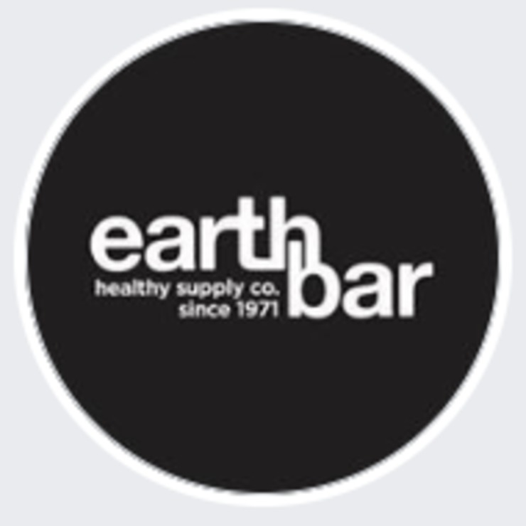 Vegan user review of Earthbar in West Hollywood.