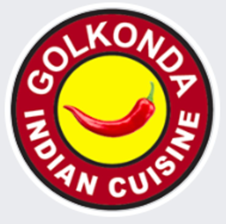 Vegan user review of GOLKONDA Indian Cousine in Santa Clara.