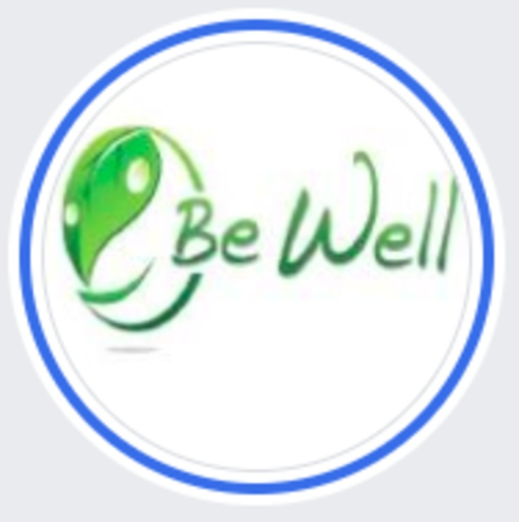 Vegan user review of Be Well Lifestyle Cafe.