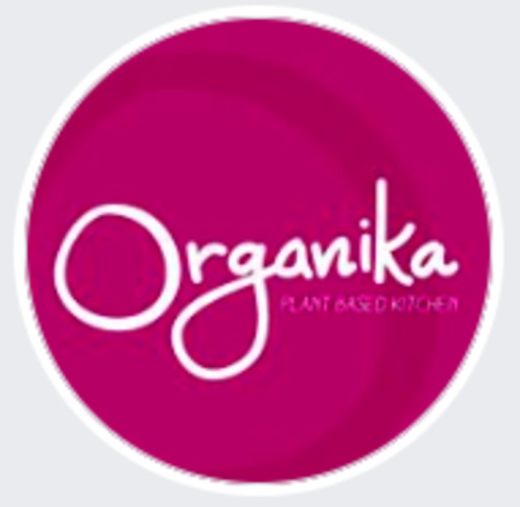 Vegan user review of Organika Kitchen Southport in Southport.