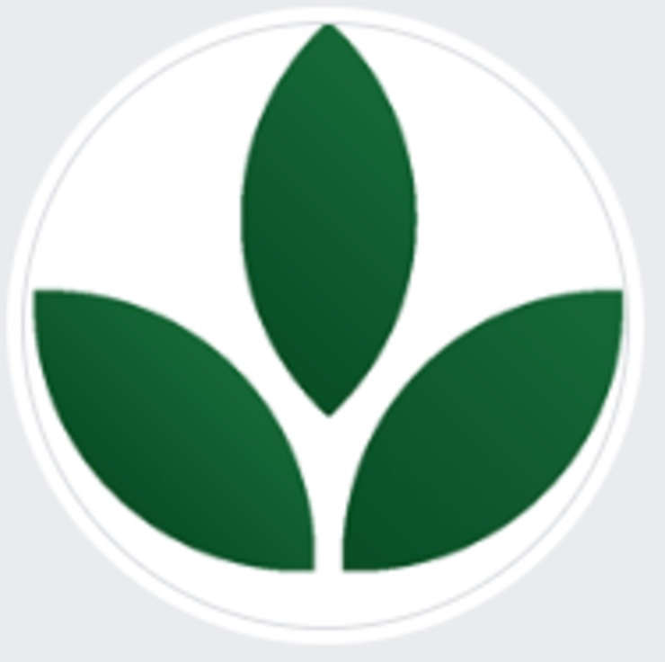 Vegan user review of Khepra Raw Food Juice Bar in Washington, DC.