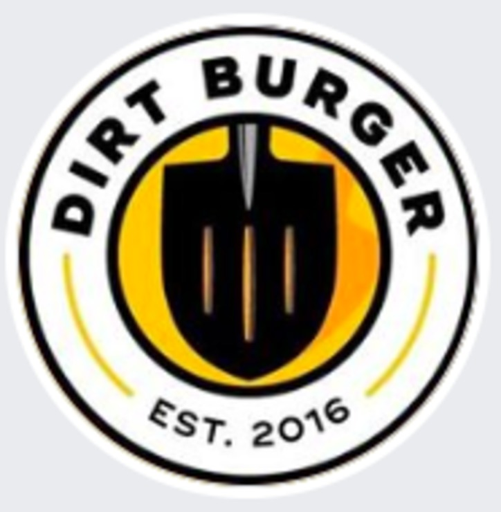 Vegan user review of Dirt Burger in Des Moines.