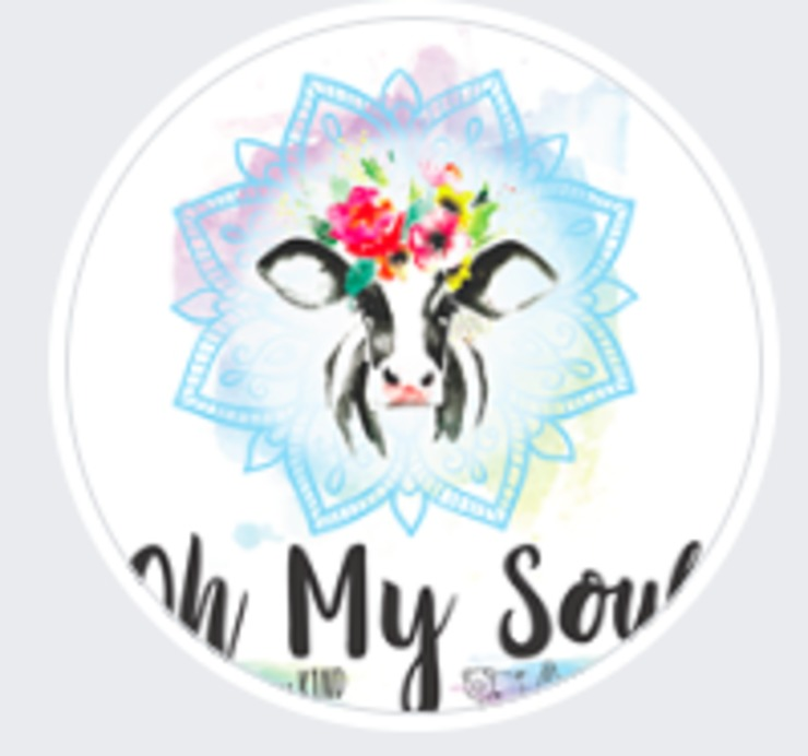 Vegan user review of Oh My Soul Cafe in Durban North.