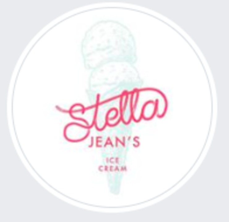 Vegan user review of Stella Jean's Ice Cream in San Diego.