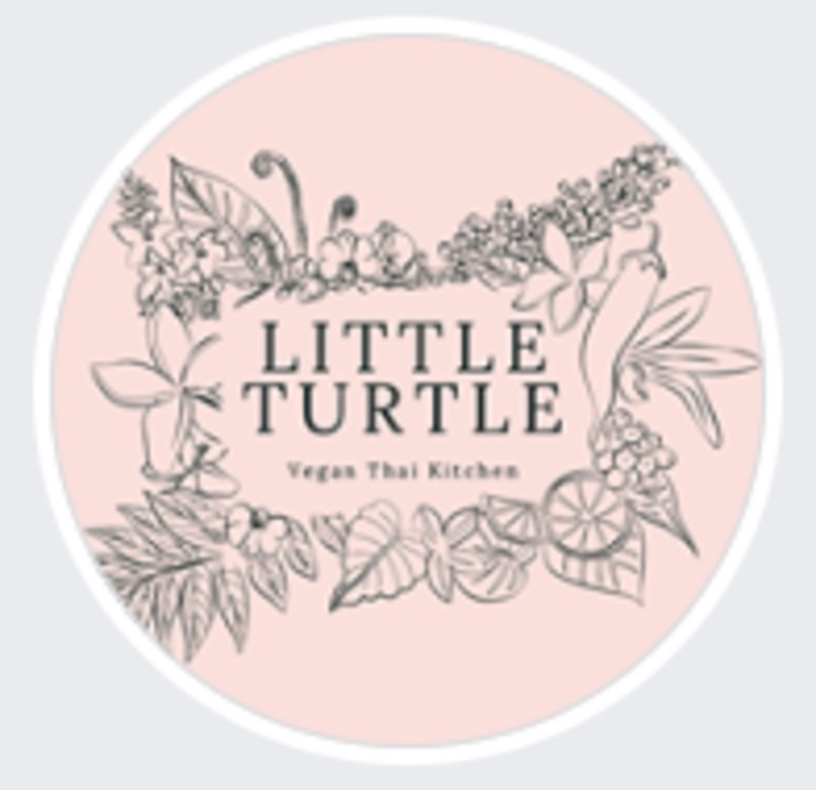 Vegan user review of Little Turtle in Enmore.