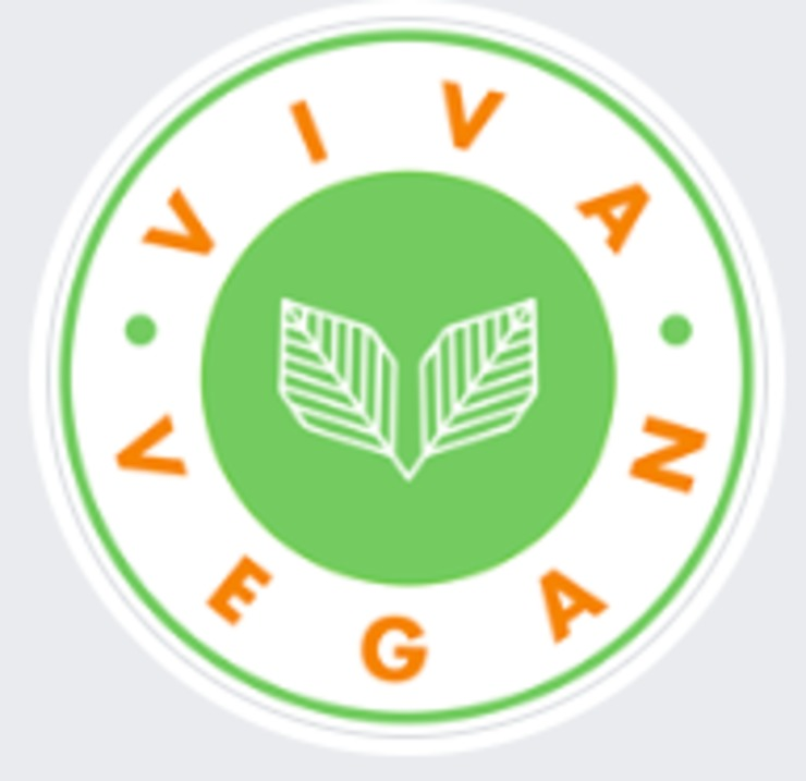 Vegan user review of Viva Vegan in Santa Monica.