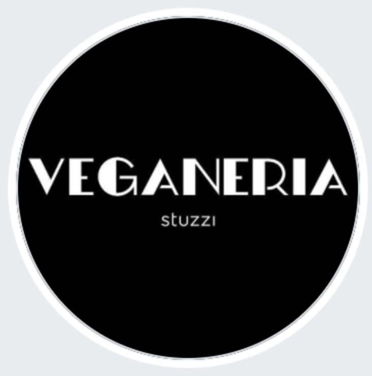 Vegan user review of Veganeria Stuzzi in São Paulo.