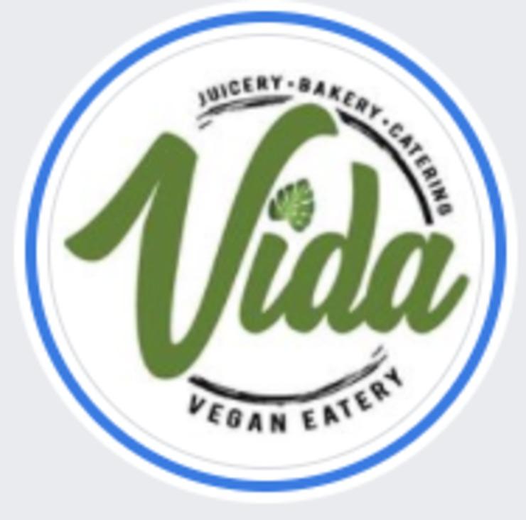 Vegan user review of Vida Vegan Co in Bakersfield.