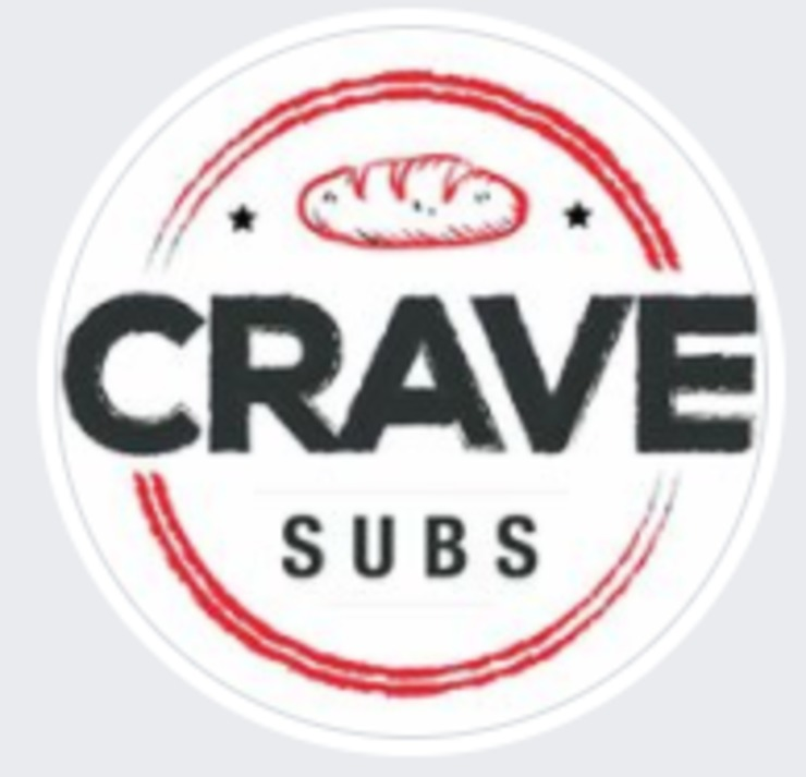 Vegan user review of Crave Subs (Berkeley) in Berkeley.