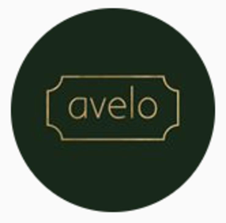 Vegan user review of Avelo Restaurant in Toronto.
