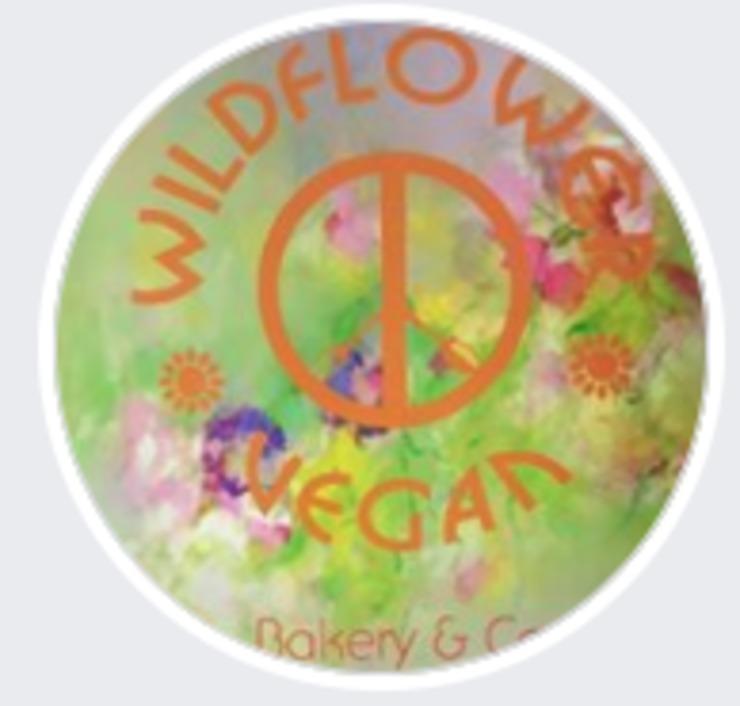 Vegan user review of Wildflower Earthly Vegan Fare in Millville.