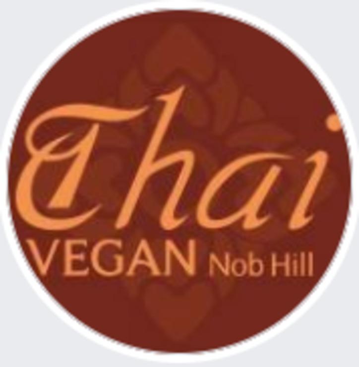 Vegan user review of Thai Vegan - Nob Hill in Albuquerque.