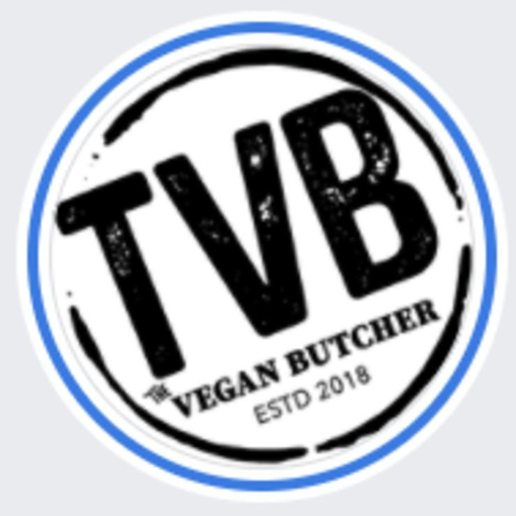 Vegan user review of The Vegan Butcher in Allentown.