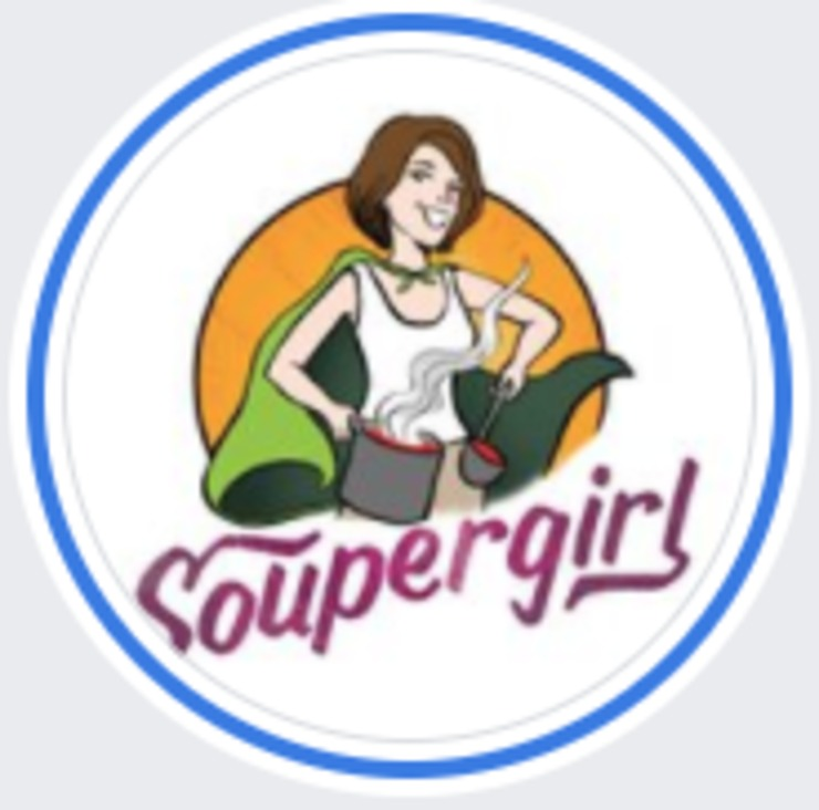 Vegan user review of Soupergirl - Carroll St in Washington, D.C..