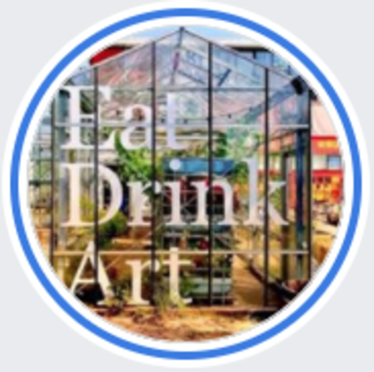 Vegan user review of Mediamatic ETEN in Amsterdam.