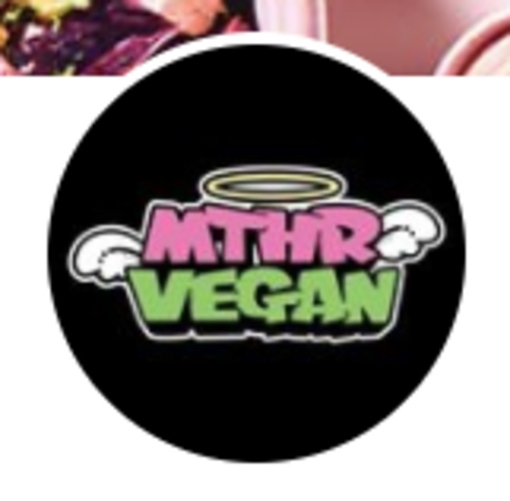 Vegan user review of MTHR Vegan in New York.