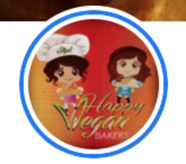 Vegan user review of Happy Vegan Bakers Café in Hialeah.